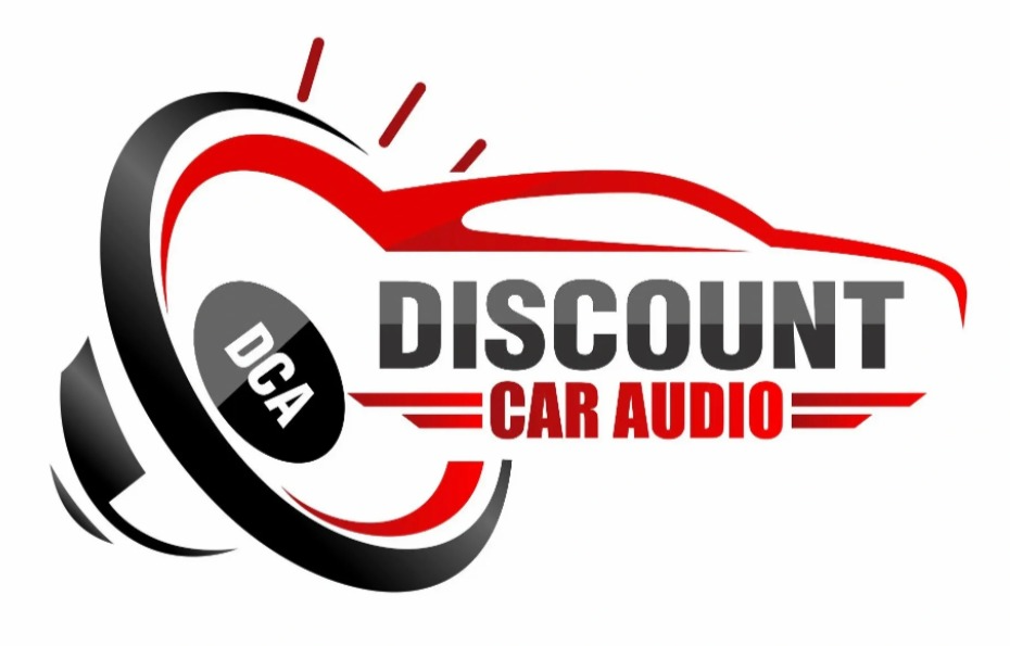 New Car Audio Company Serving The Mobile, AL, And Surrounding Areas