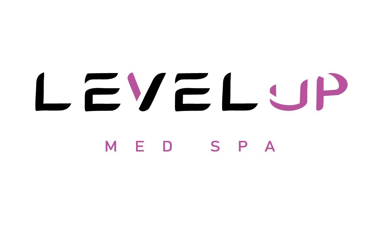 Skip The Gym & Chill With EmSculpt At Level Up Med Spa