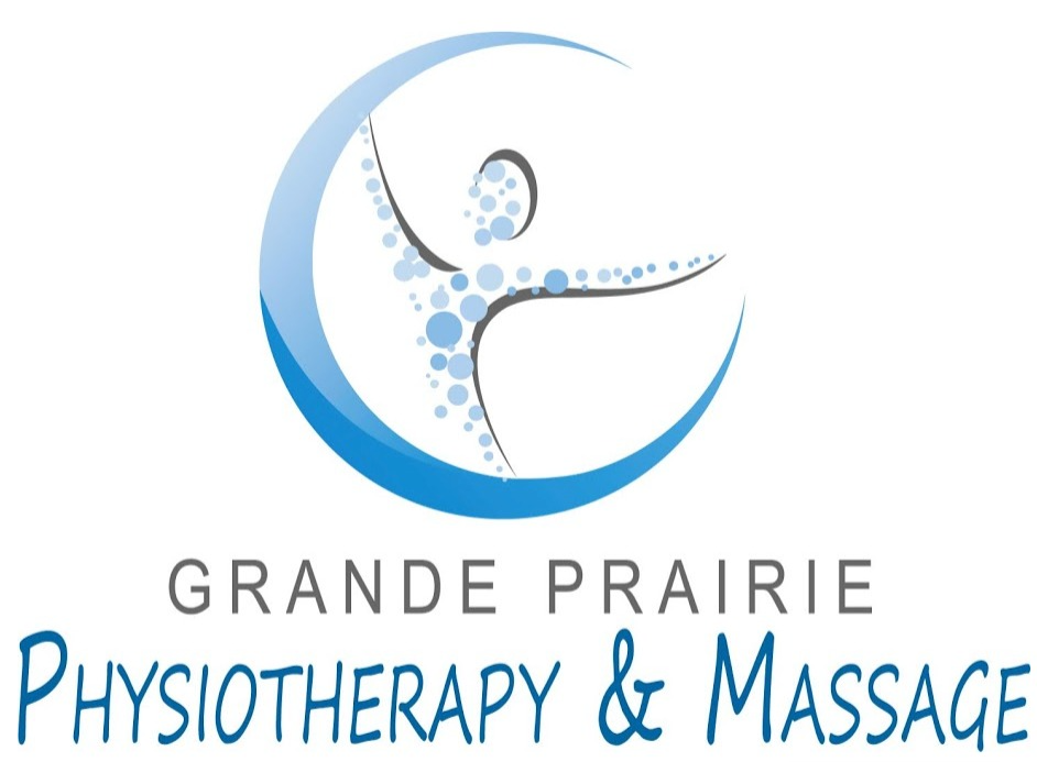 Grande Prairie Physiotherapy & Massage Offers Premier Treatments for Chronic Back and Neck Pain in Grande Prairie, AB