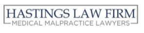 Hastings Law Firm, Medical Malpractice Lawyers Releases Research Article Covering How Common Medical Malpractice is in the United States