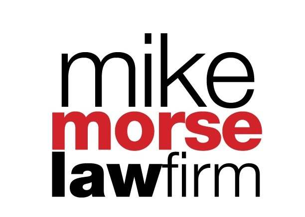 Personal Injury Attorney In Michigan At Mike Morse Law Firm Secures Justice And Compensation For Injury Victims