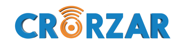 Crorzar LLC Takes Professional Alarm Equipment to a New Level with 360° Smart Cameras