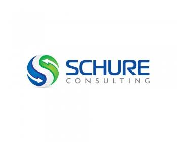 Schure Consulting LLC Offers More Customers, More Leads, And More Revenue With Proven Digital Marketing Strategies