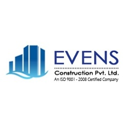 Evens Construction Pvt Ltd Recognized as the Leading House Building Contractor in Thrissur
