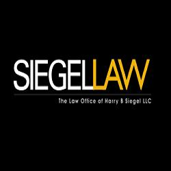 Maryland Divorce Attorney Unveils New Website Design