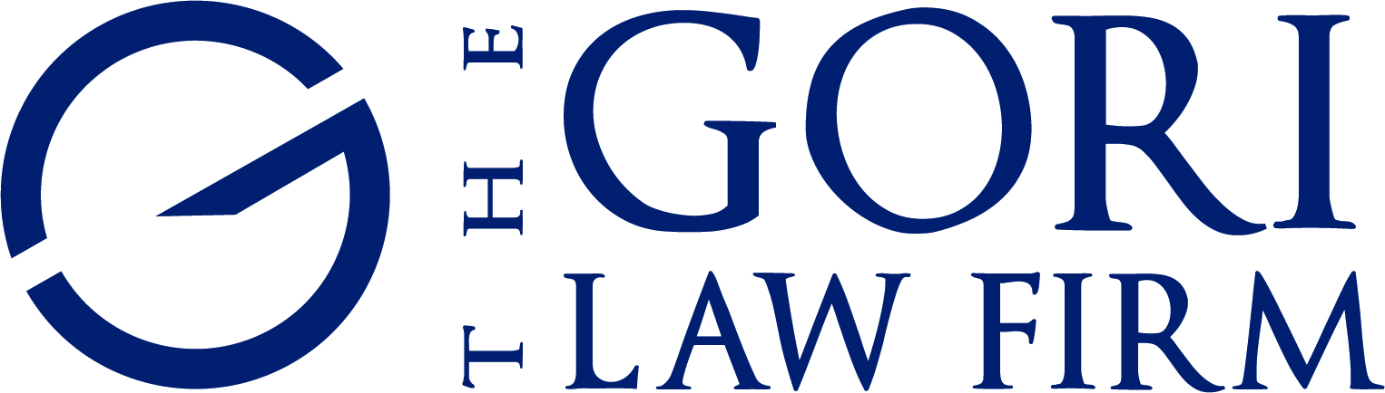 The Gori Law Firm Gives Thanks To Hardworking Teachers: Women-led Asbestos Litigation Firm To Award Gift Cards To Chosen Nominees