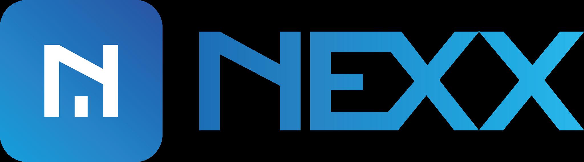 Nexx Smart Alarm Kickstarter Campaign Closing Soon