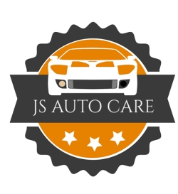 JS Auto Care Specializes in the Repair of All Foreign and Domestic Cars and Trucks