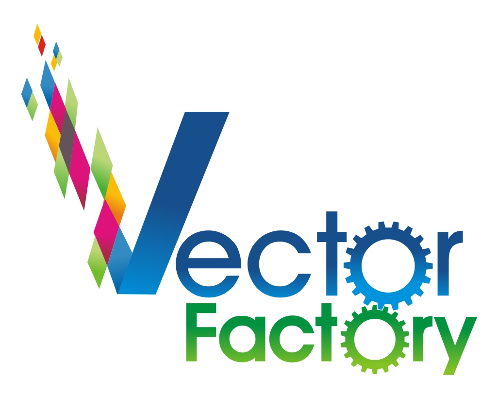 Vector Factory Positions Itself as One of the Leading Vector Conversion Services
