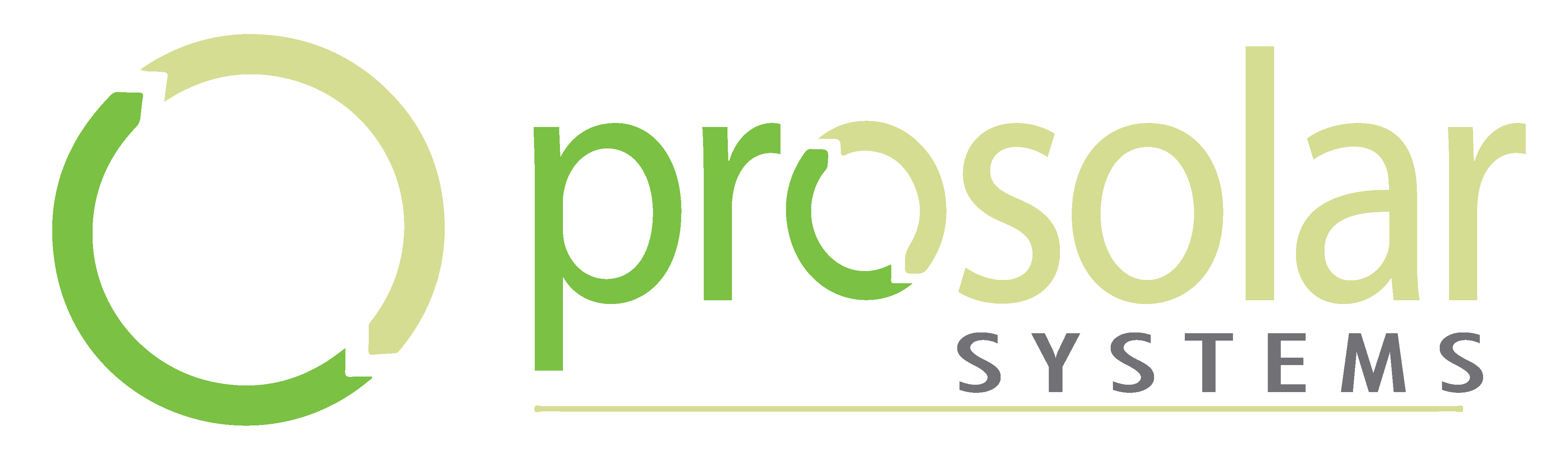 ProSolar focuses on delivering Net-Metering Ready Solar Energy Systems to Florida Residents