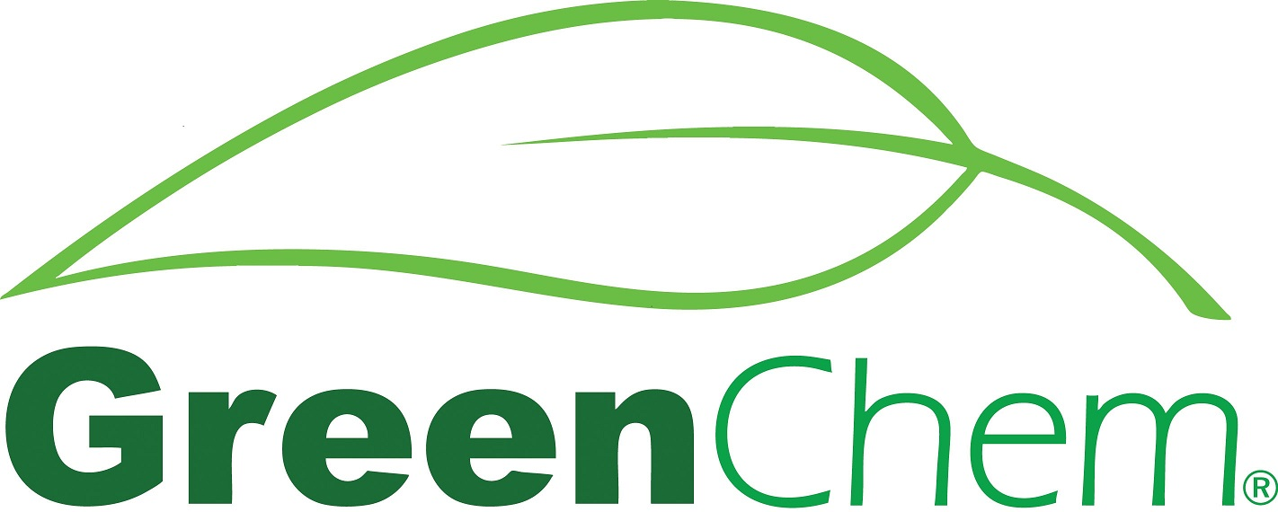 GreenChem Industries Introduces a New Standard for Cleaning