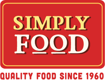 TTM International Inc. Showcases Simply Food Premium Instant Noodles and Rice Products