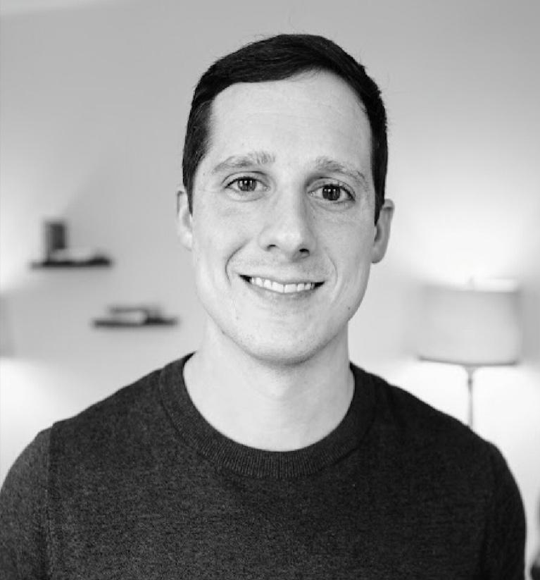 LinkNLearn Founder Goes From Job Seeker to Linkedin Lead Generation Power House