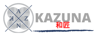 Kazuna Offers Quality Japanese Craftsmanship Made-to-Measure Garments at Reasonable Prices