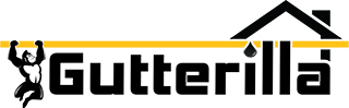 Gutterilla - Seamless & Guards Installation Specializes in Gutter-Related Services in Austin TX