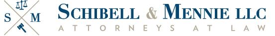 Schibell & Mennie, LLC Represents Workman's Compensation Cases In New Jersey