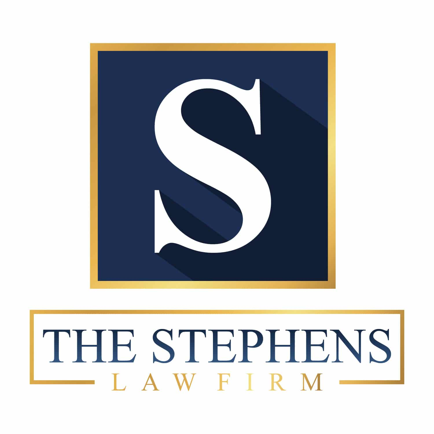 The Stephens Law Firm Accident Lawyers Publishes Free Car Accident Guide on Its Website