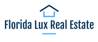 Florida Lux Real Estate Updates Listing Of Miami Condos For Sale