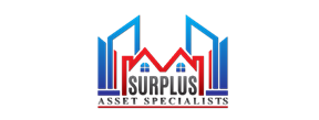 Will Surplus Asset Specialists, Inc. Able To Create Better Land Investors In 2021?
