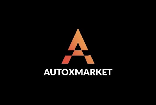 Everyone's Dream Car is Now Listed on AutoxMarket Inc. (AXM)