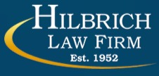 Hilbrich Law Firm, a Crown Point Personal Injury Lawyer Announces Expanded Hours