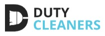 Duty Cleaners Launches House Cleaning Services, Makes Booking Easier With Online Booking Feature