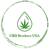 CBD Brothers USA Offers A Better Way To Buy Premium Quality CBD In Columbus Ohio