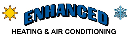 Enhanced Heating and Air Conditioning is a Top-Rated Newark HVAC Company in DE
