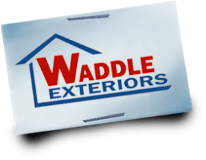 Waddle Exteriors, A Story City Roofing Contractor, Now Offering Huge Discount On New Roofs
