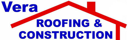 Vera Roofing & Construction, A Waxahachie Roofing Contractor Now Offering Huge Discount On New Roof Installations