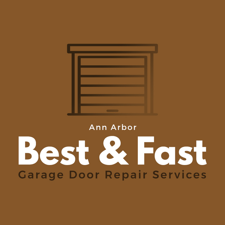 Garage Door Repair Ann Arbor, Custom Installed Garage Doors, And Automatic Openers At Affordable Rates