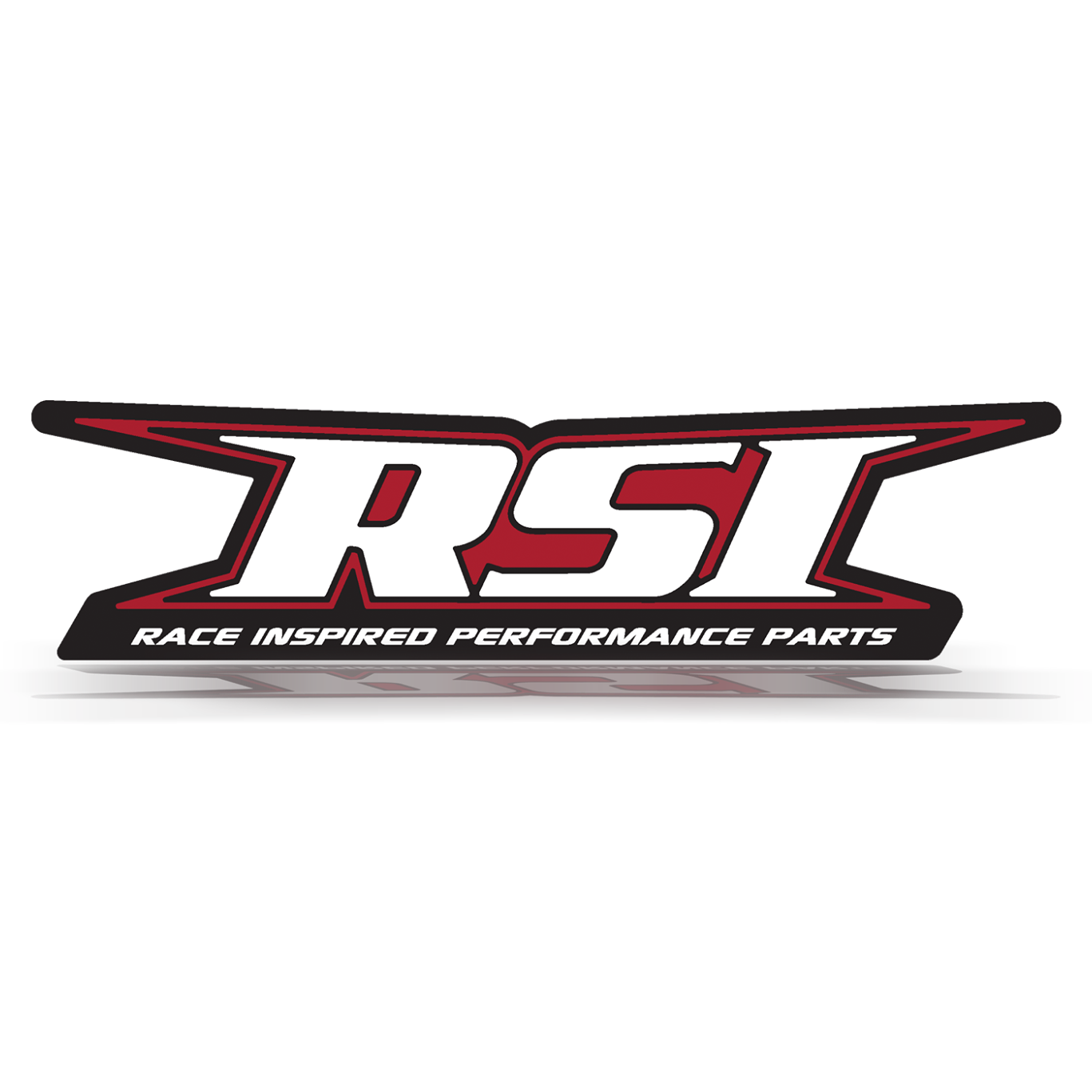 RSI Racing Announces Virtual Snow Shows With Huge Storewide Discount, Free Shipping