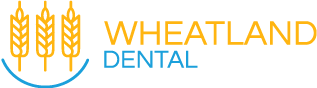 Wheatland Dental Saskatoon is Named the Best Dentist in Wheatland