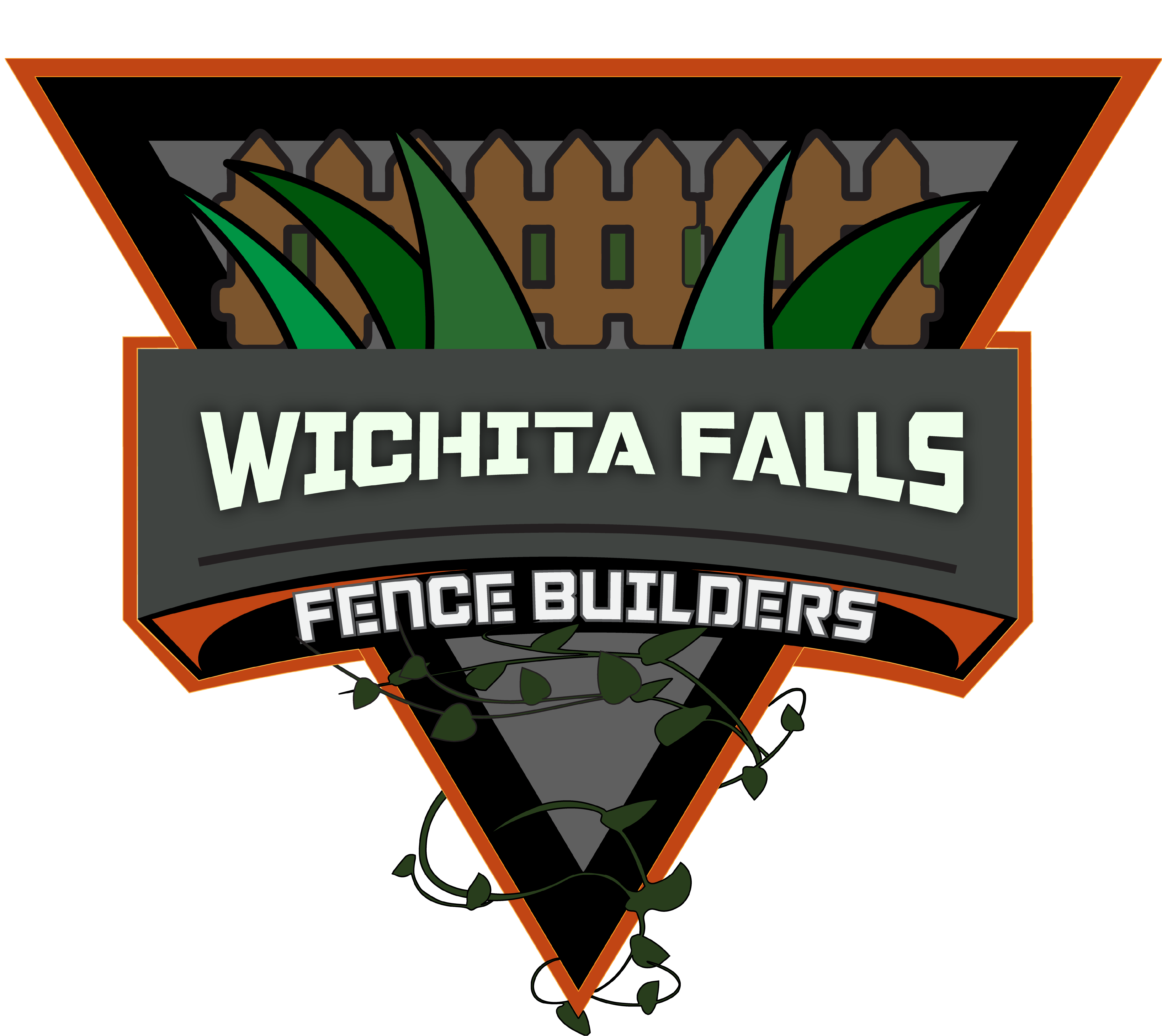 Fence Builders Wichita Falls is a Leading Fencing Contractor in Wichita Falls, TX