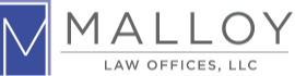 Malloy Law Offices, LLC, Representing Clients with Personal Injury Cases in Baltimore, MD.