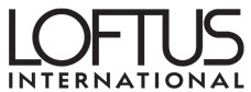 Loftus International Appoints Party Industry Veteran Holly Adamonis-Zuller As First Chief Strategy Officer Bringing New Excitement To The Loftus Brand