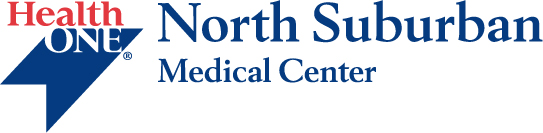 North Suburban Medical Center Is Five-Star Recipient For Sepsis, Appendectomy, Heart Failure And Respiratory Failure Care