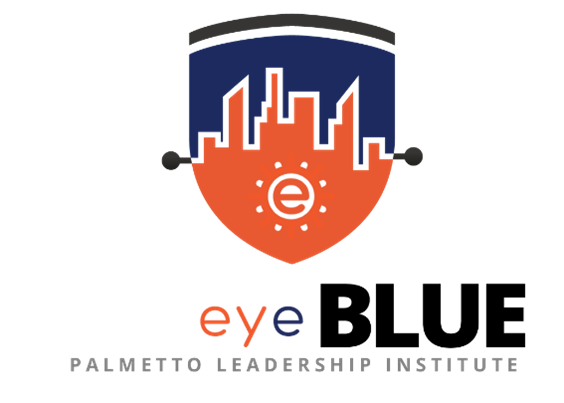 Palmetto Leadership Institute has established new Blue Initiative to enable local opportunity zone stakeholders to improve neighborhood security and surveillance