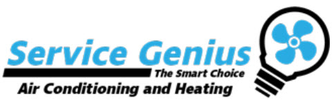 Service Genius Air Conditioning and Heating is Voted #1 in Southern California by Elite HVAC Contractors