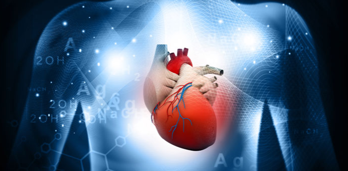 To Diagnose Heart Problems, People Can Take Non-Invasive Tests