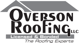Overson Roofing Handles All Roofing Needs In Mesa, AZ
