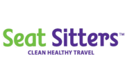 Seat Sitters Partners with Non-Profit Organization, Miracle Flights, Making Healthier Strives for Travelers in Need