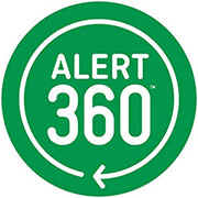 Oklahoma City Home and Business Security Company, Alert 360, Recognizes Success Stories
