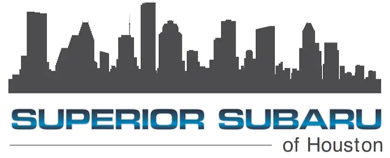 Superior Subaru Dealership of Houston Puts Up New and Used Cars for Sale in Houston, TX