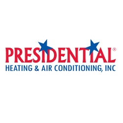 Maryland HVAC Contractor Releases Guide On How To Install Central AC