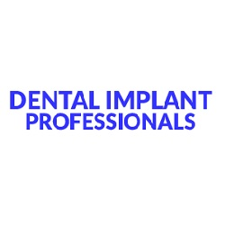 Dental Implant Professionals Provide Affordable Dental Implants Treatment