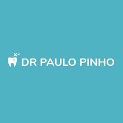 Dr Paulo Pinho Provide Affordable Oral Surgery without Sacrificing Quality