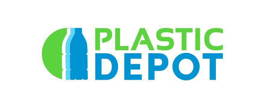 First USMCA based Marketplace launched by The Plastic Depot
