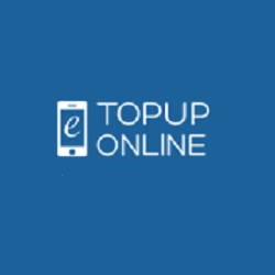 eTopUpOnline.com Offers Customers Full Money-Back Guarantee if the Top-Up isn't delivered