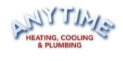 Anytime Heating, Cooling and Plumbing is a Top-Rated HVAC Contractor in Alpharetta, GA